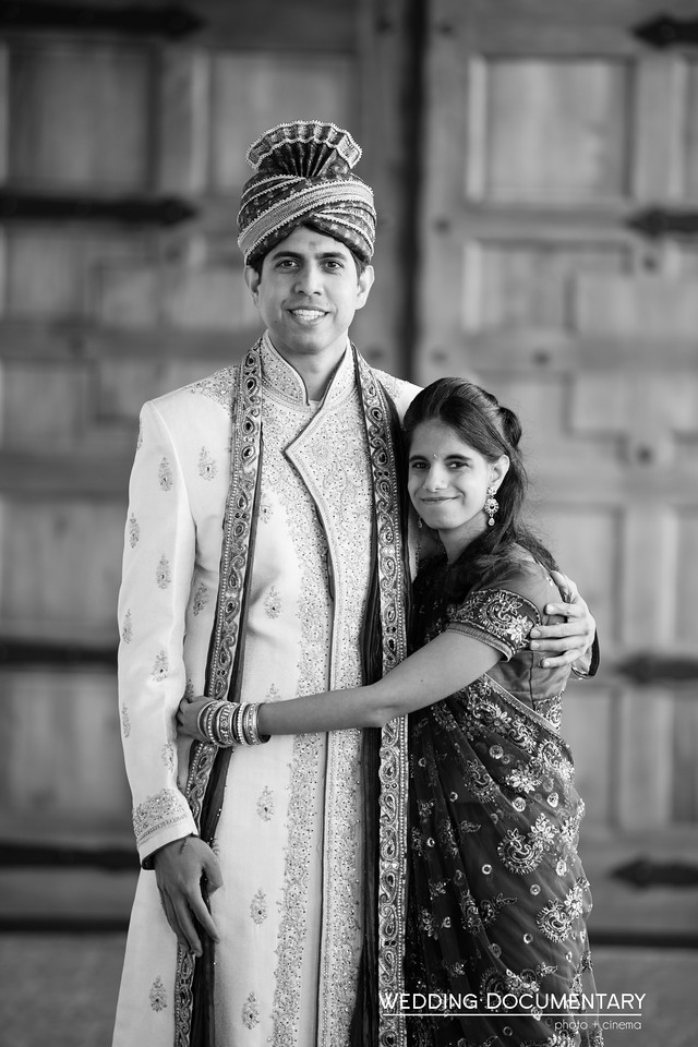 Deepika_Chirag_Wedding-573