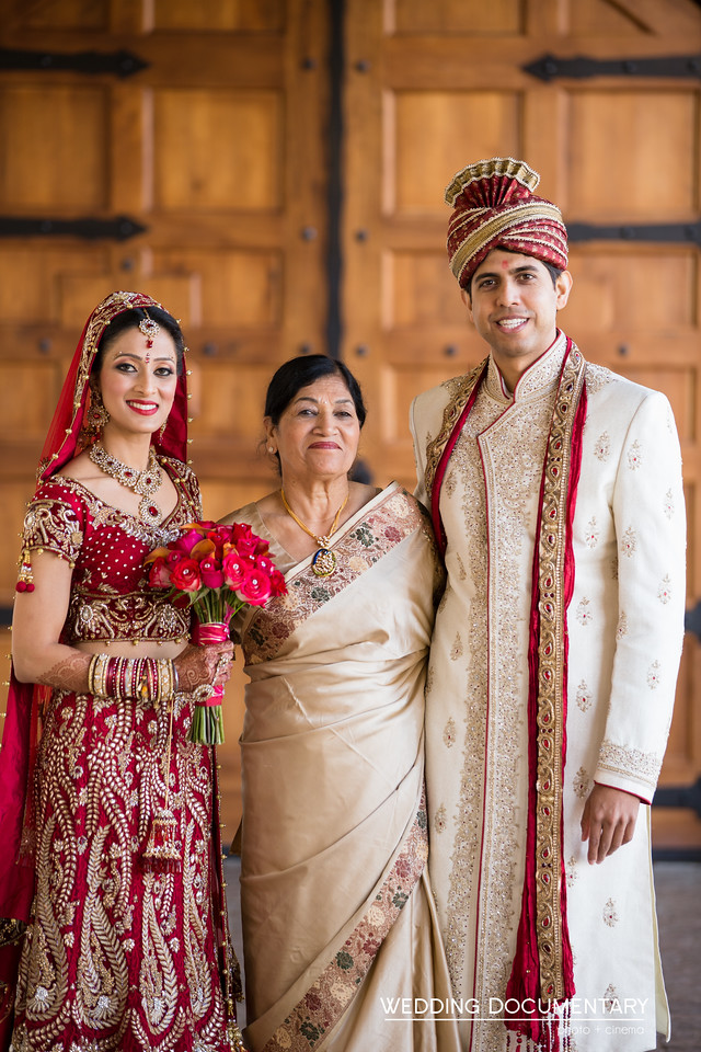 Deepika_Chirag_Wedding-608