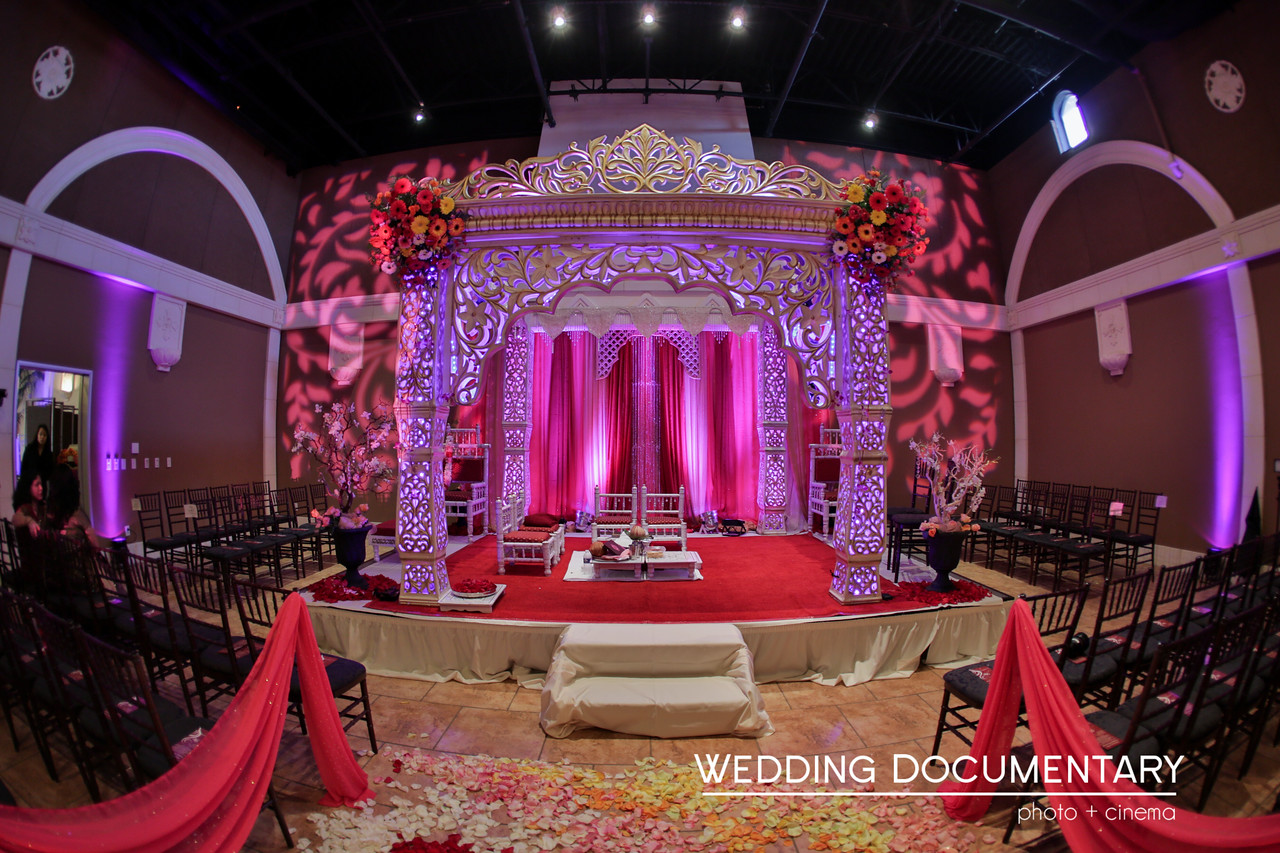Deepika_Chirag_Wedding-708