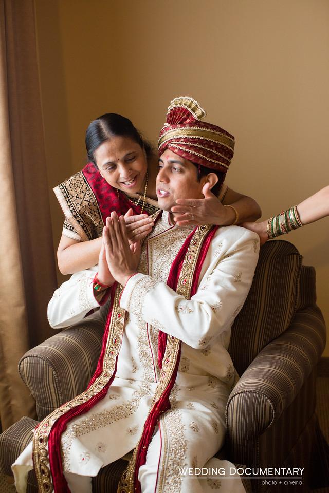 Deepika_Chirag_Wedding-271