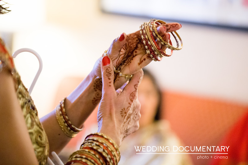Deepika_Chirag_Wedding-117