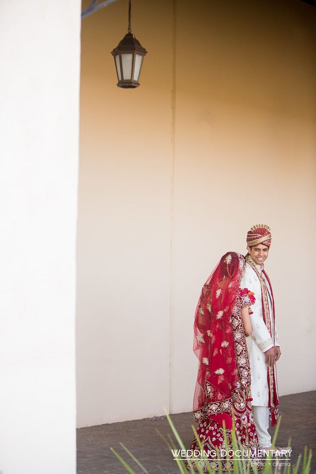 Deepika_Chirag_Wedding-494
