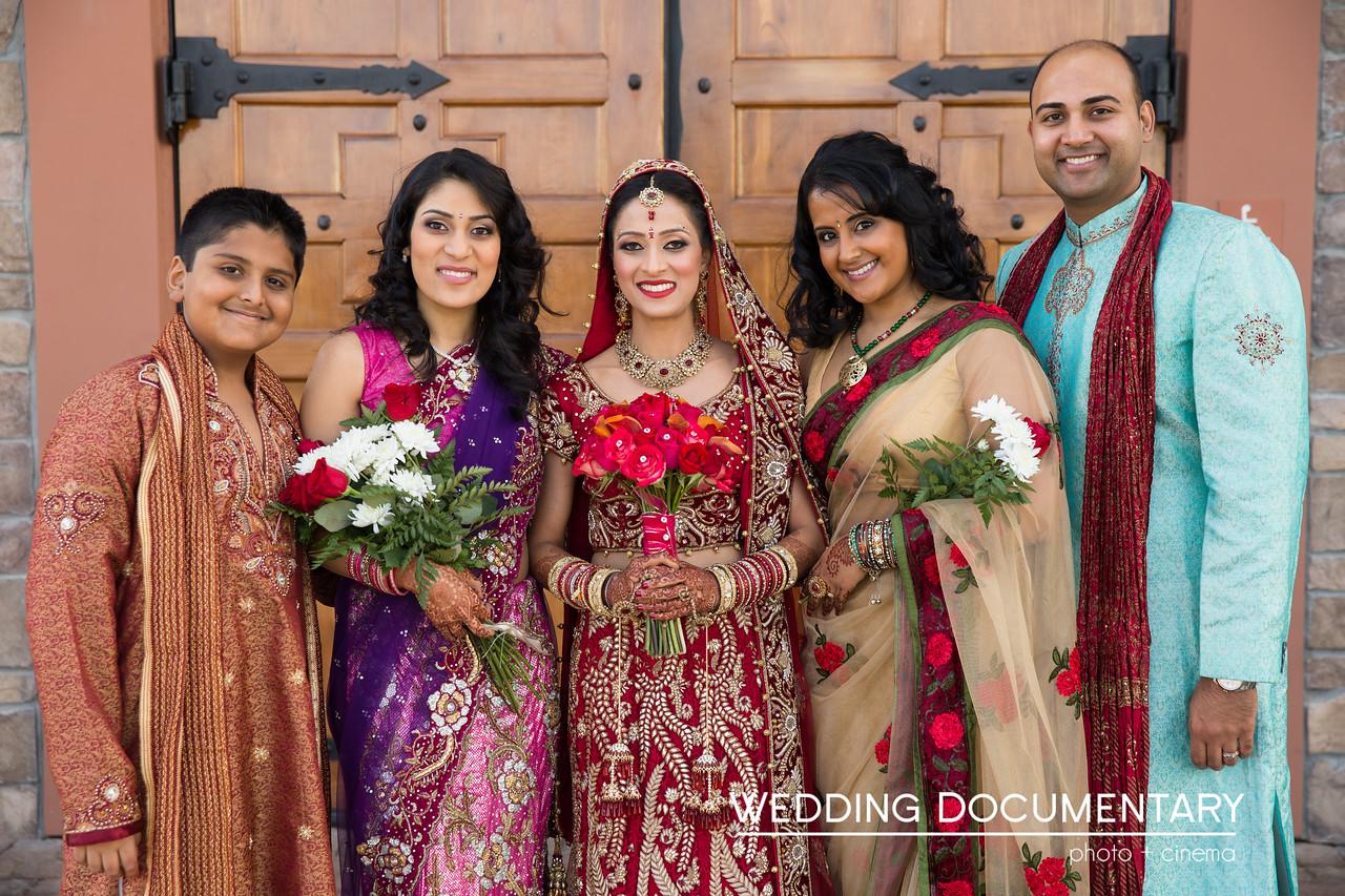 Deepika_Chirag_Wedding-679