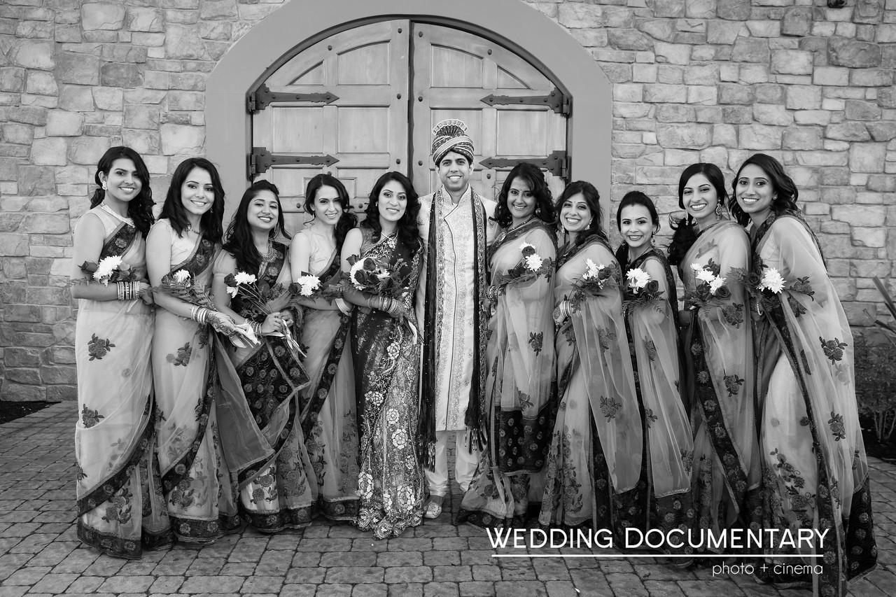 Deepika_Chirag_Wedding-659