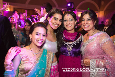 Deepika_Chirag_Wedding-2685