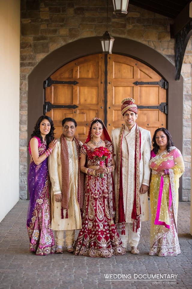 Deepika_Chirag_Wedding-588
