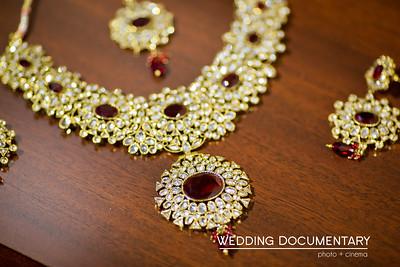 Deepika_Chirag_Wedding-27