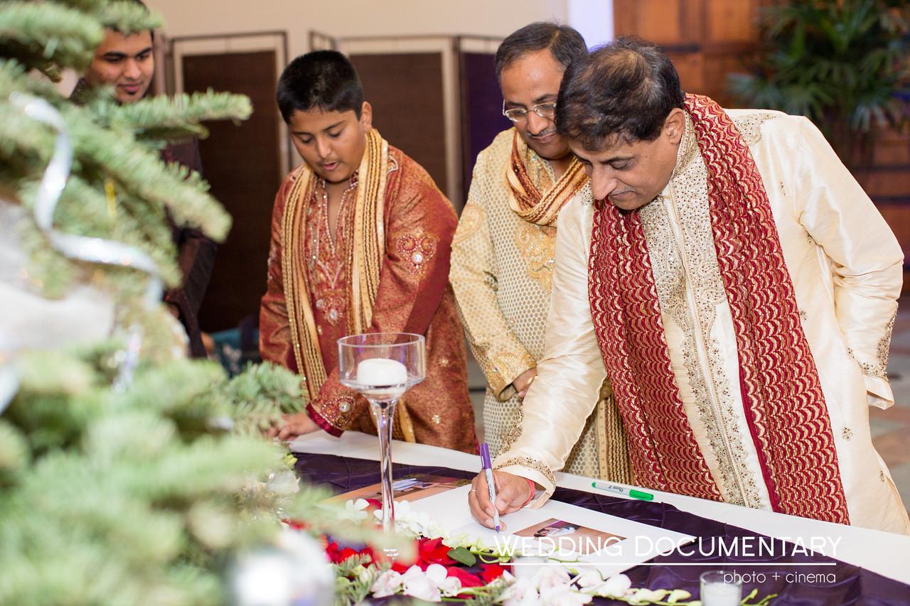 Deepika_Chirag_Wedding-371