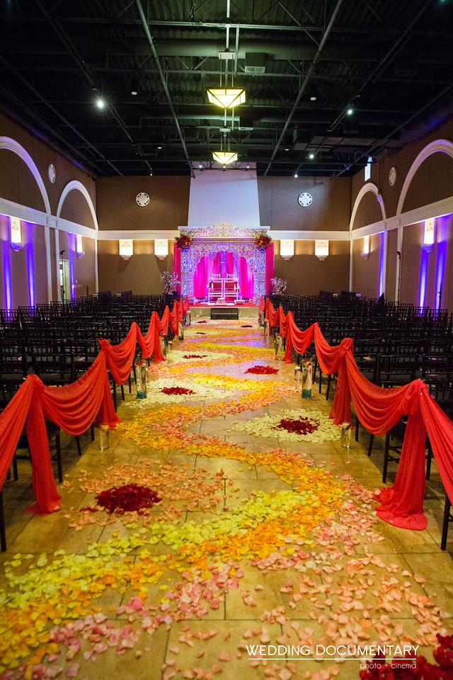 Deepika_Chirag_Wedding-366