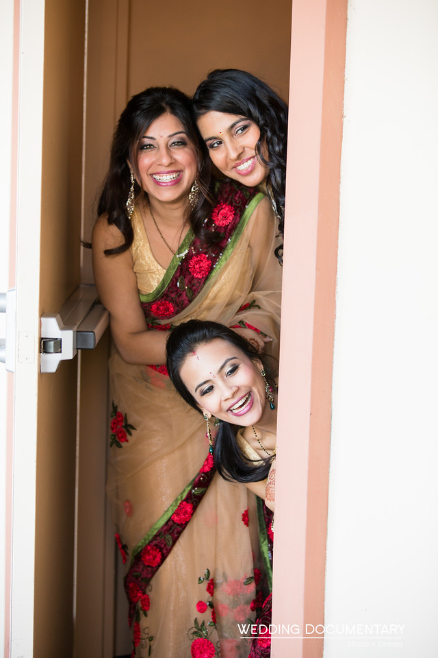 Deepika_Chirag_Wedding-557