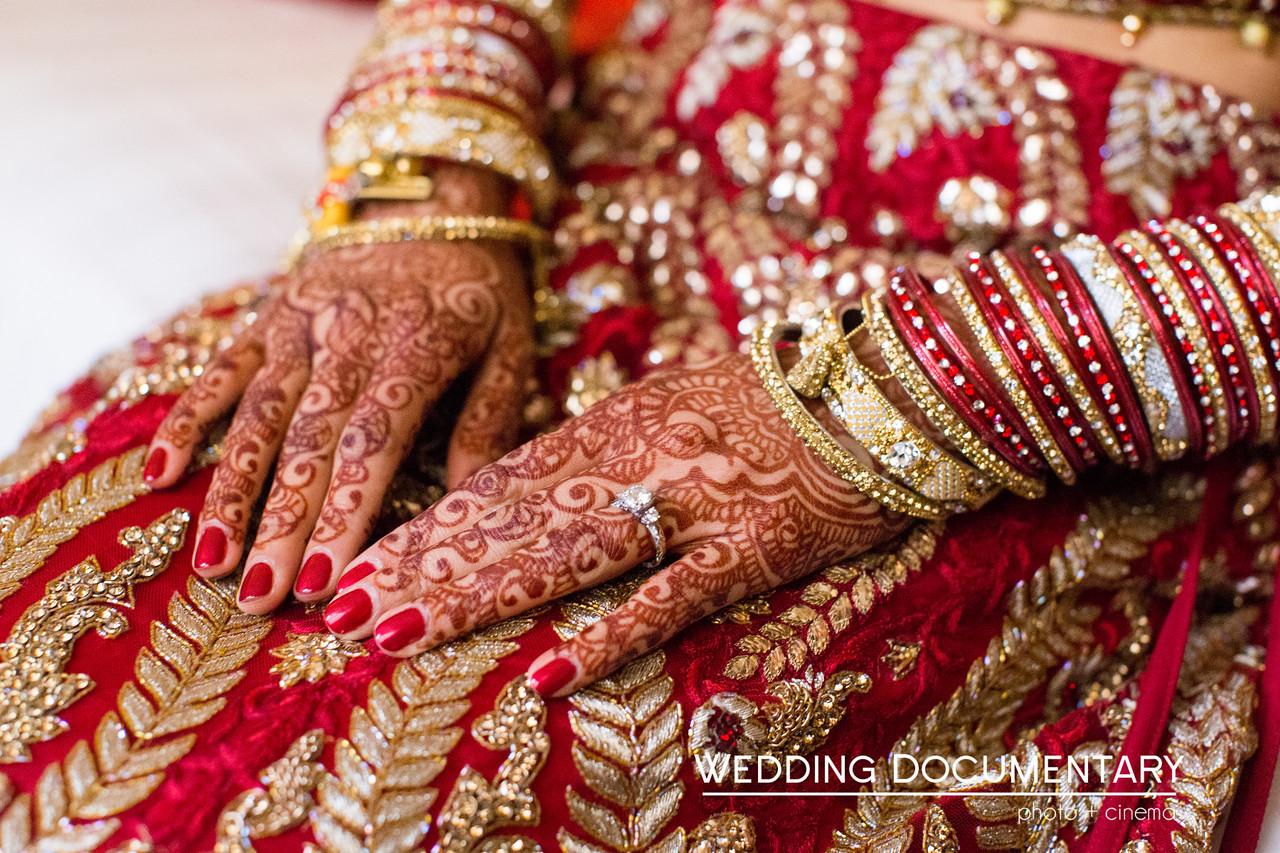 Deepika_Chirag_Wedding-138