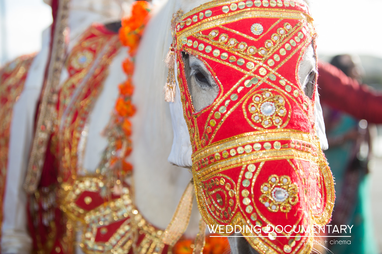 Deepika_Chirag_Wedding-746