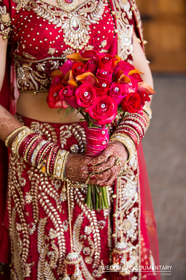 Deepika_Chirag_Wedding-615