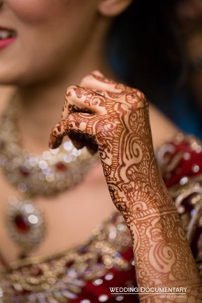 Deepika_Chirag_Wedding-97