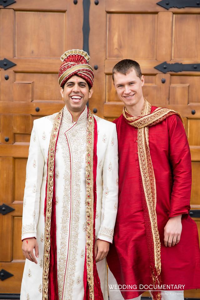Deepika_Chirag_Wedding-334