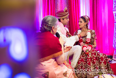Deepika_Chirag_Wedding-1396