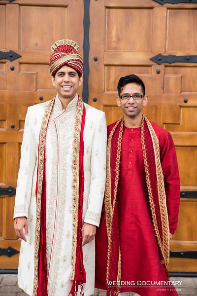 Deepika_Chirag_Wedding-341