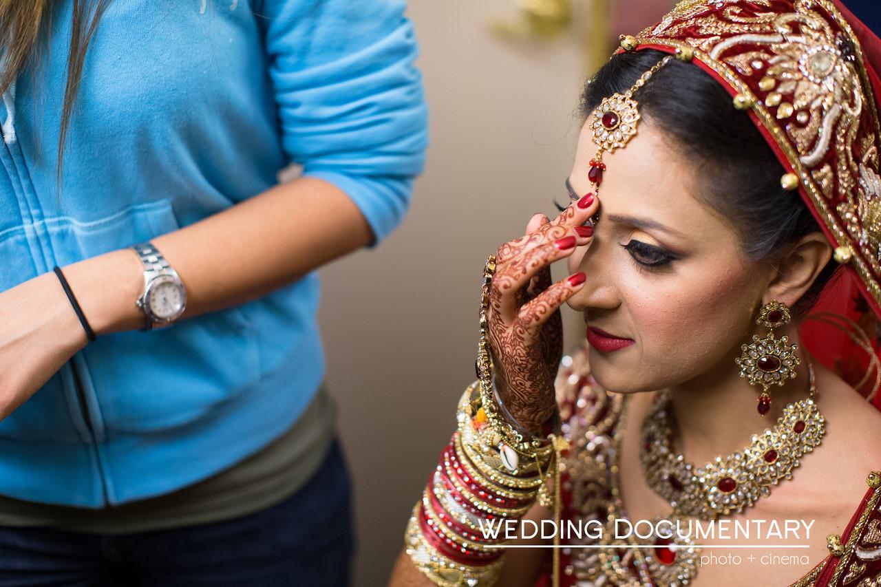 Deepika_Chirag_Wedding-206