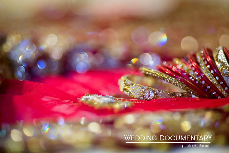 Deepika_Chirag_Wedding-60