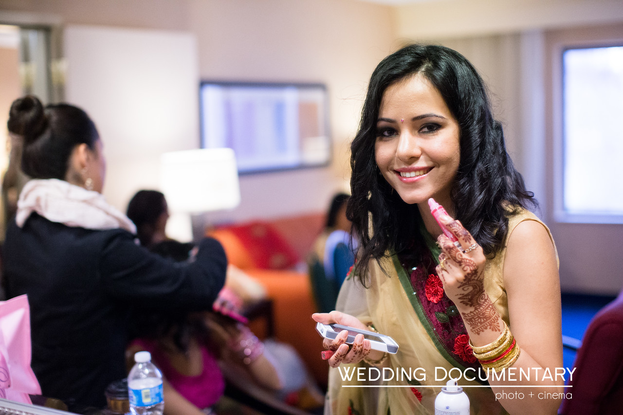 Deepika_Chirag_Wedding-231