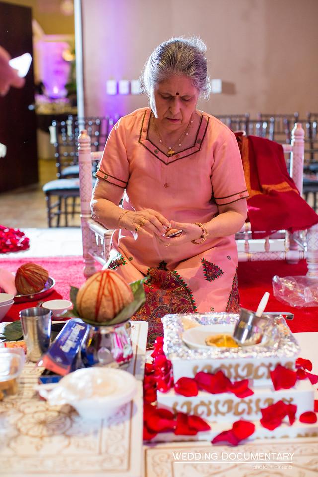 Deepika_Chirag_Wedding-614