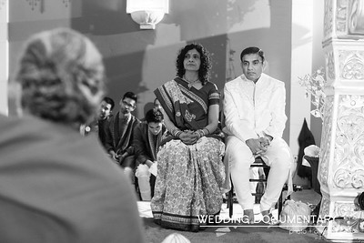 Deepika_Chirag_Wedding-1361