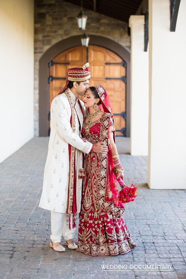 Deepika_Chirag_Wedding-537