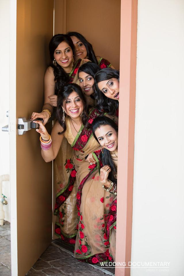 Deepika_Chirag_Wedding-561