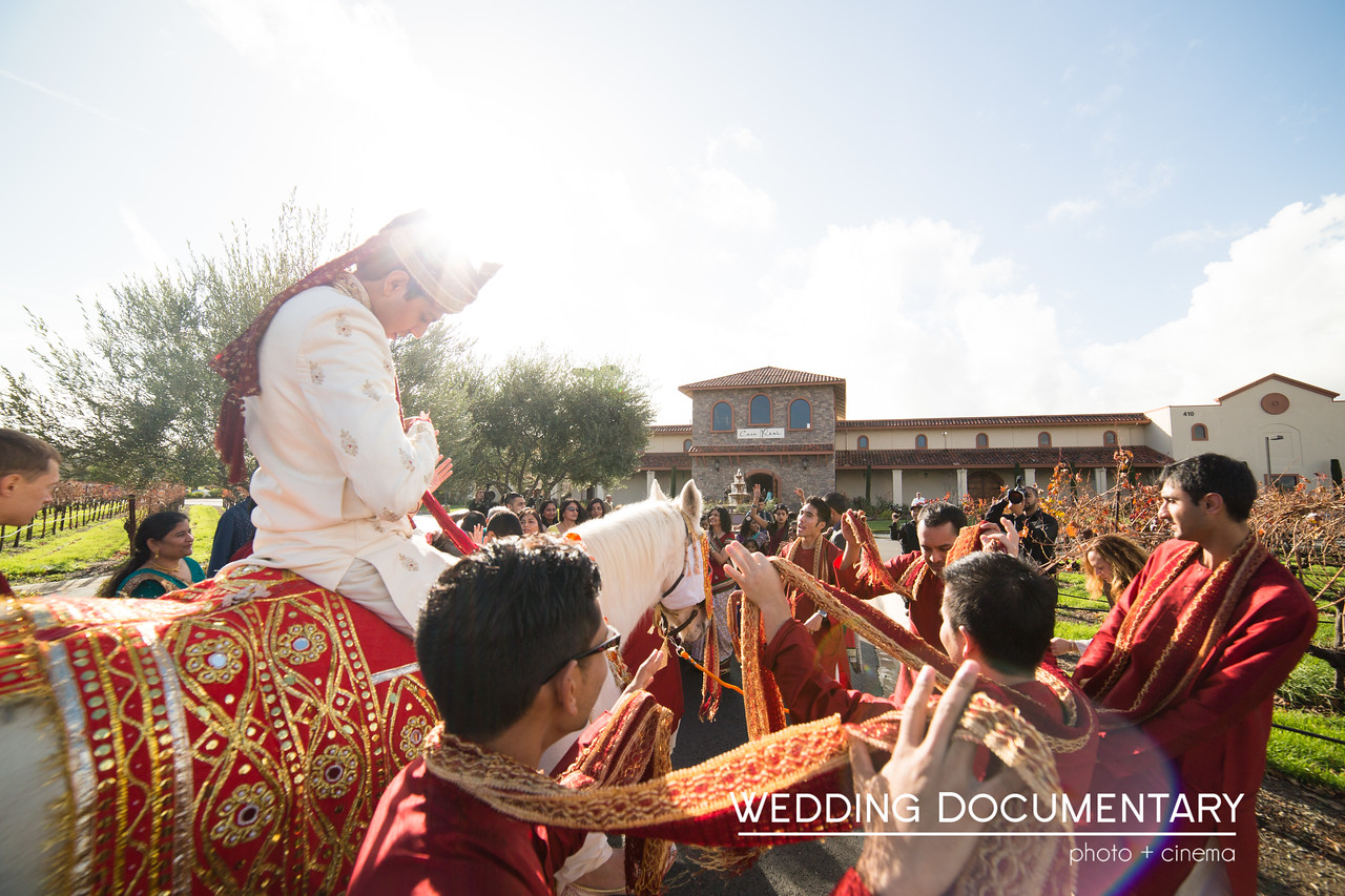 Deepika_Chirag_Wedding-744