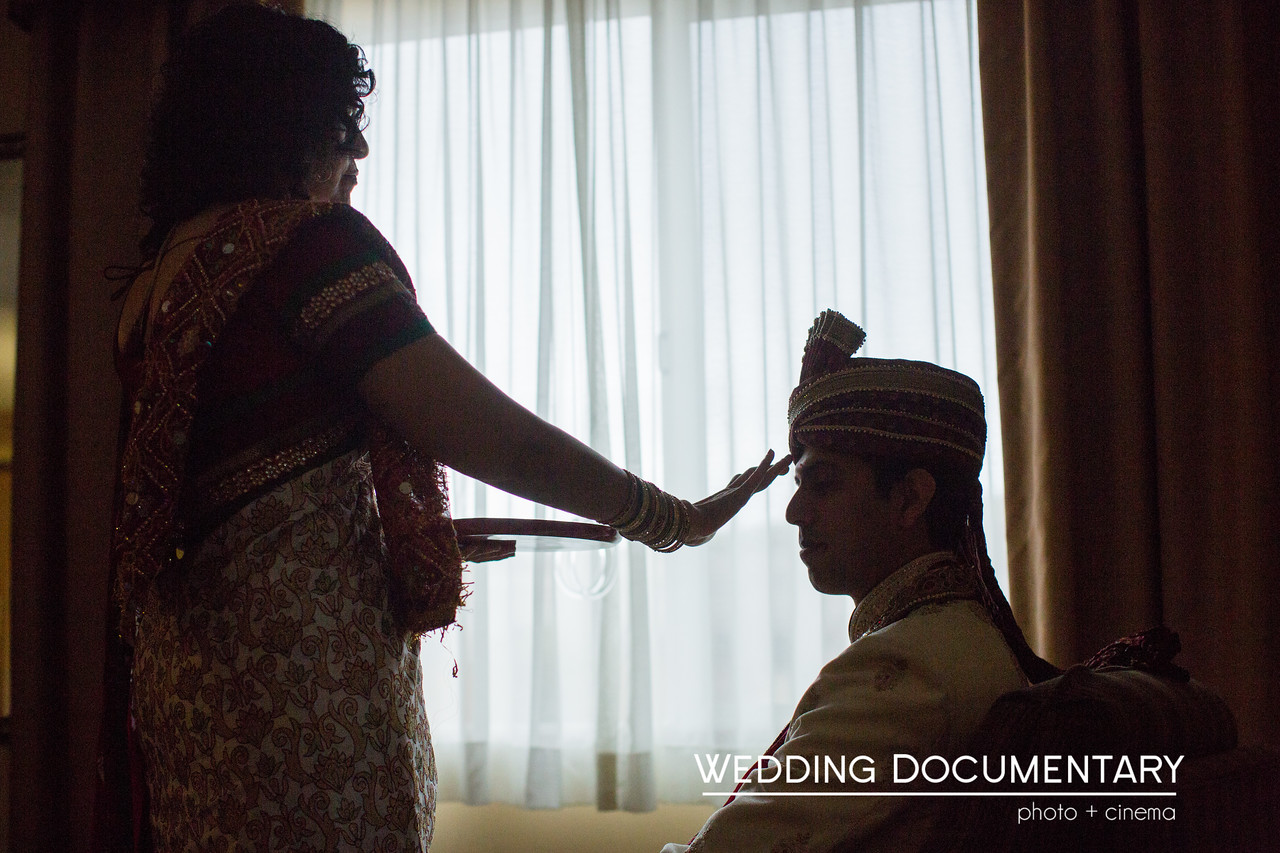 Deepika_Chirag_Wedding-250