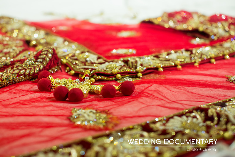 Deepika_Chirag_Wedding-19