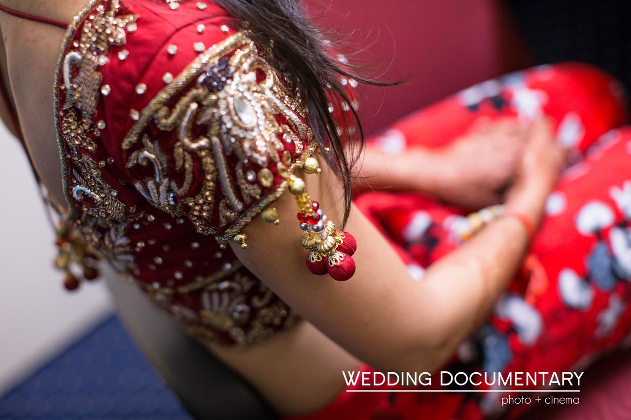 Deepika_Chirag_Wedding-55