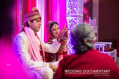 Deepika_Chirag_Wedding-1391