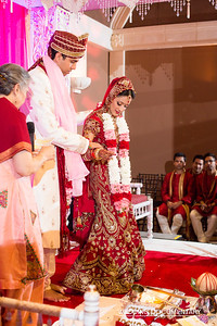 Deepika_Chirag_Wedding-1366