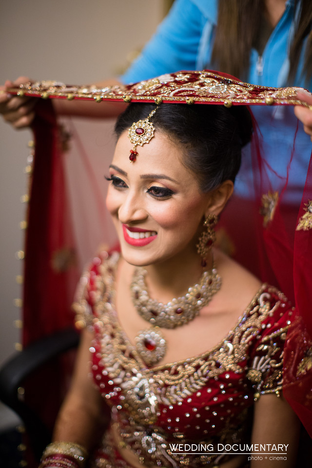 Deepika_Chirag_Wedding-168