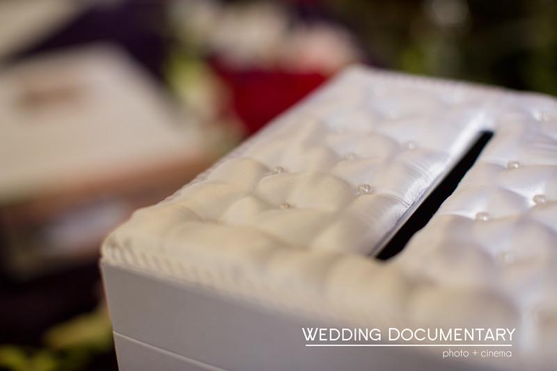 Deepika_Chirag_Wedding-349
