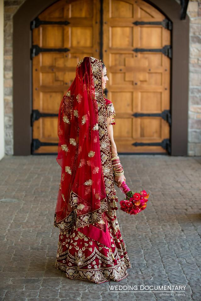 Deepika_Chirag_Wedding-546