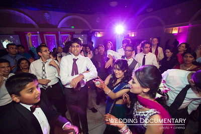 Deepika_Chirag_Wedding-2713