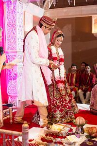 Deepika_Chirag_Wedding-1376