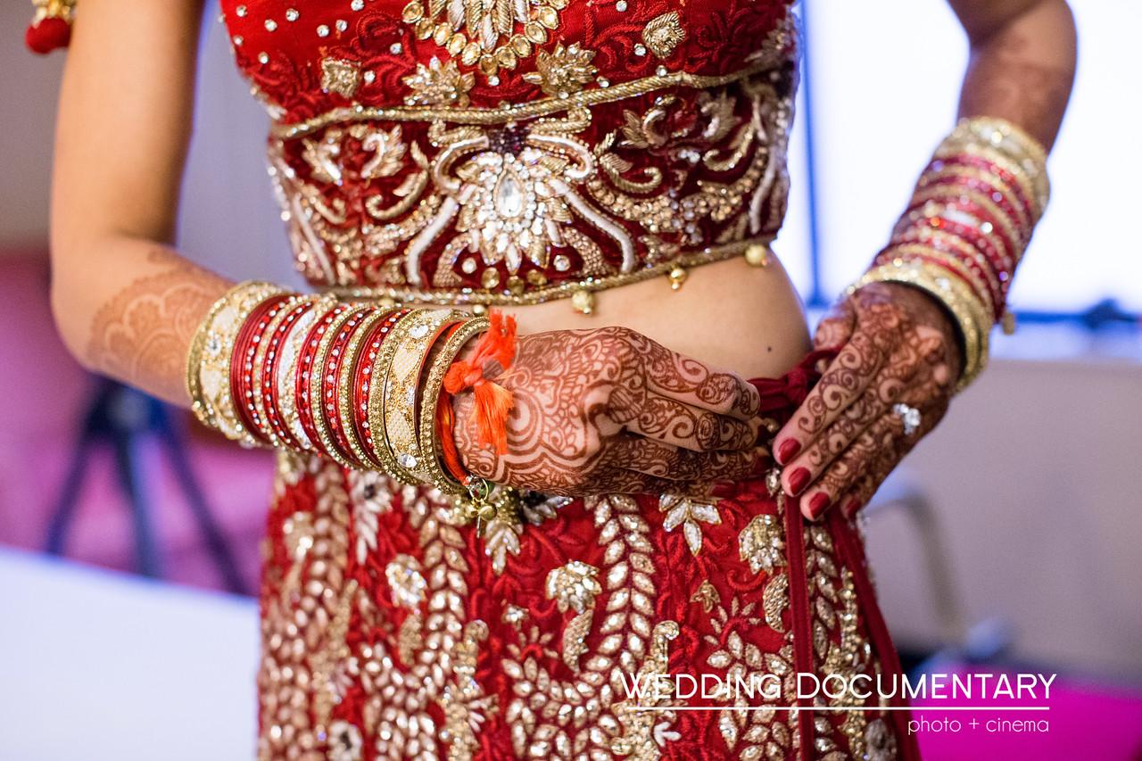 Deepika_Chirag_Wedding-129