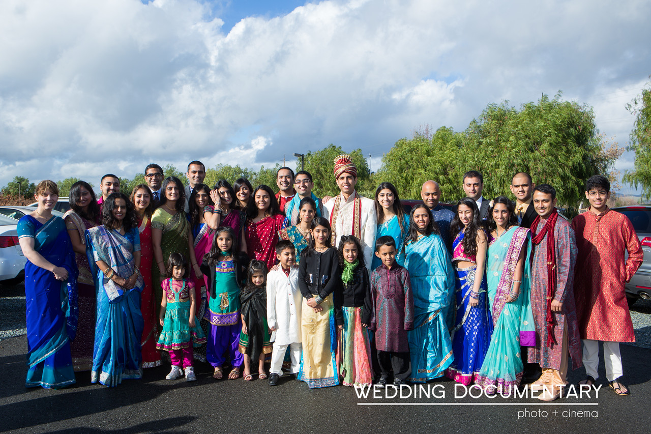 Deepika_Chirag_Wedding-682