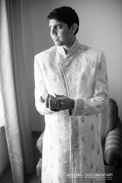 Deepika_Chirag_Wedding-187