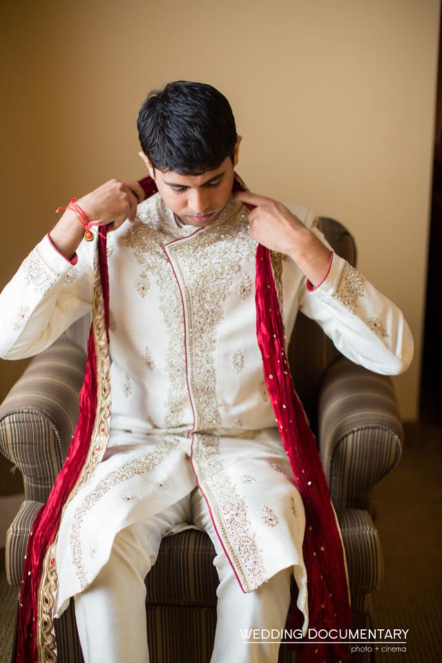 Deepika_Chirag_Wedding-221
