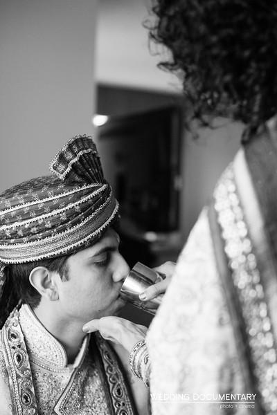 Deepika_Chirag_Wedding-252