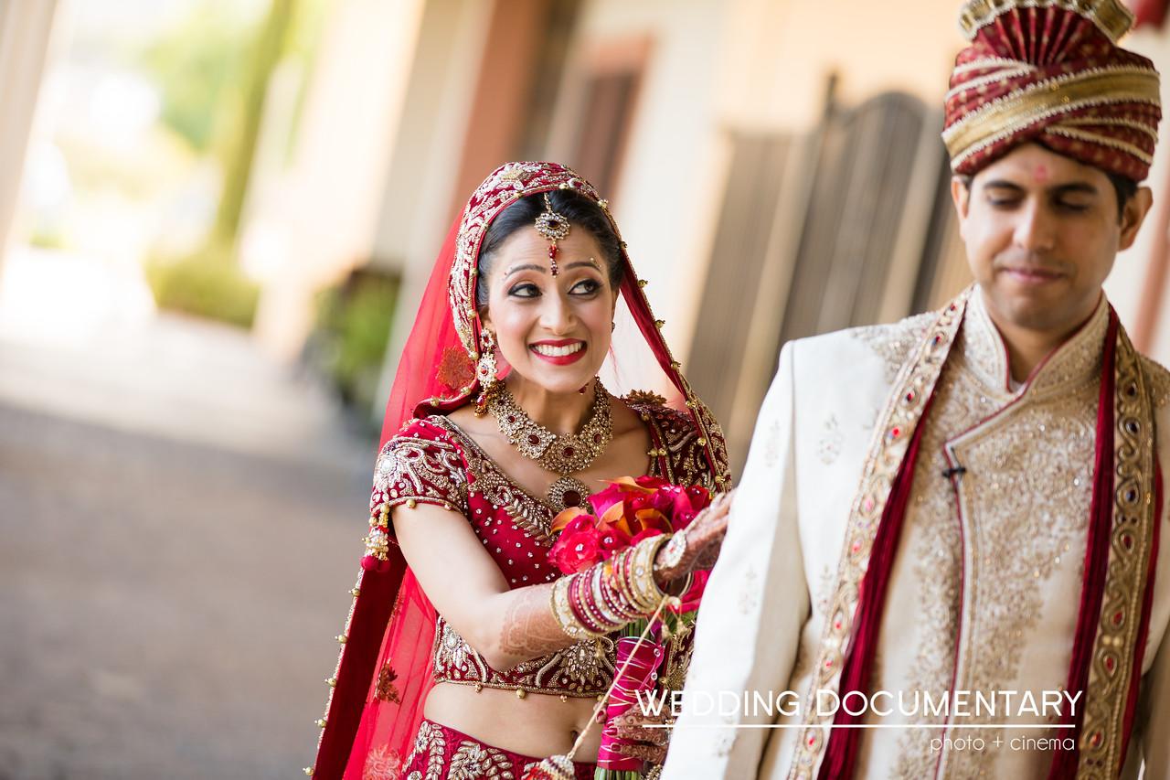 Deepika_Chirag_Wedding-445