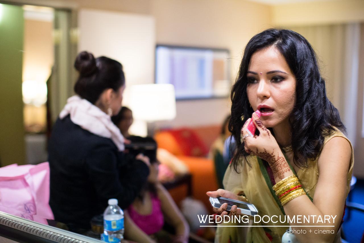 Deepika_Chirag_Wedding-230