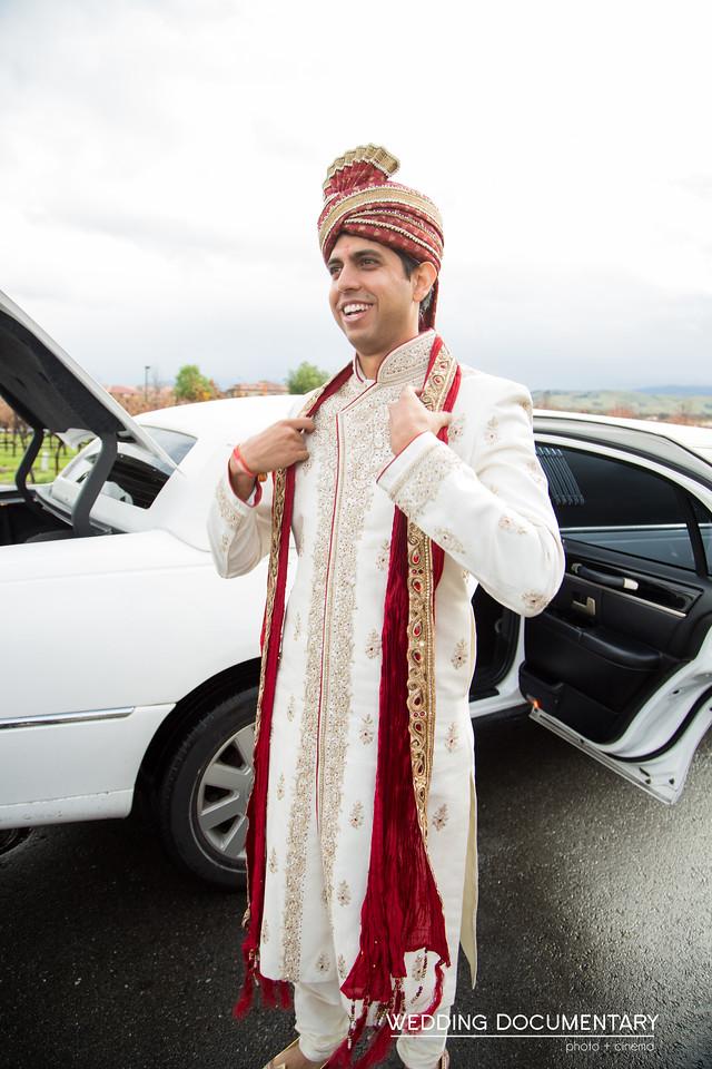 Deepika_Chirag_Wedding-307