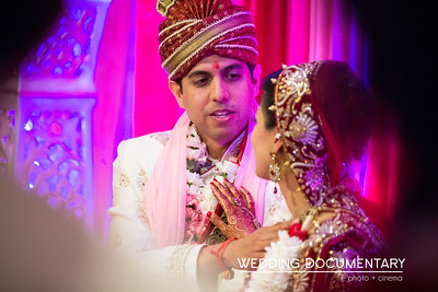 Deepika_Chirag_Wedding-1398