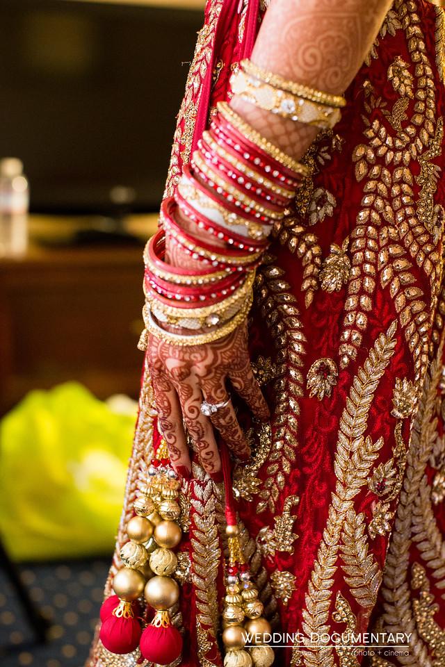 Deepika_Chirag_Wedding-141