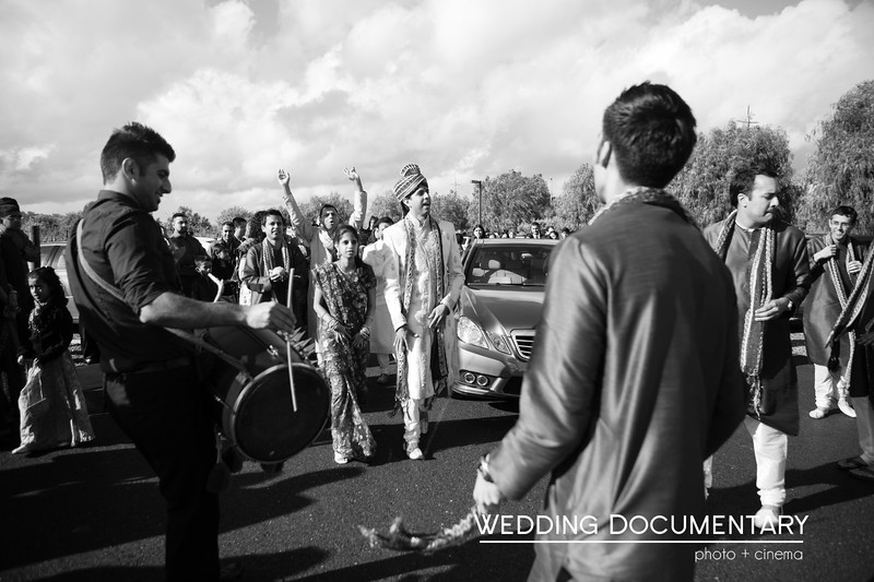 Deepika_Chirag_Wedding-731